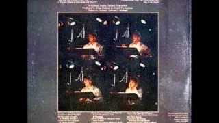 "DONNY OSMOND - ""Other Side Of Me"" (1973)"