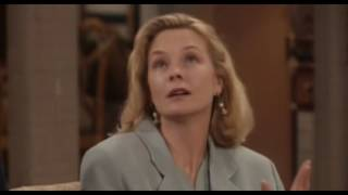 Empty Nest S07E09 Would You Believe