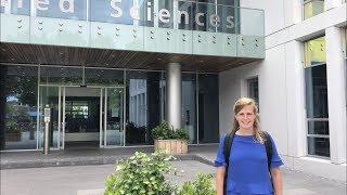 TU Delft - testimonials MSc Chemical Engineering students