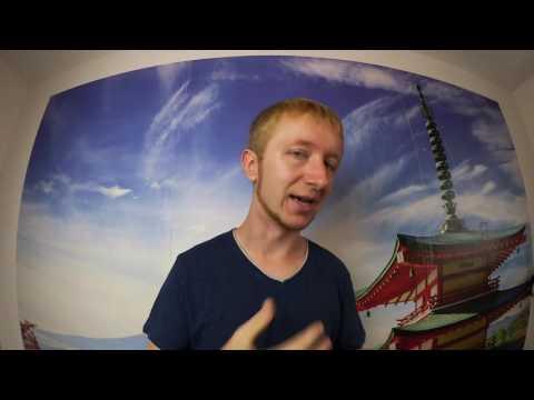 Fiziotenz 0,4 Preis Nizhniy Novgorod