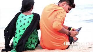 Chennai Gana Karan Vedio Song - YouTube