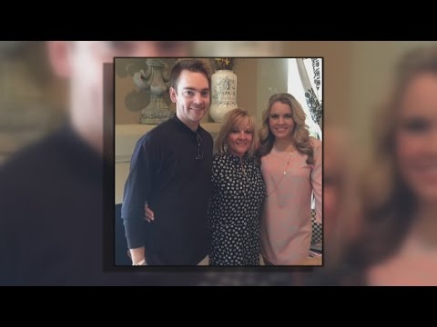 Keep Looking Up: Mother, daughter discuss losing loved ones to suicide in new book