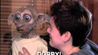 Sh*t Potterheads Say- Part 1