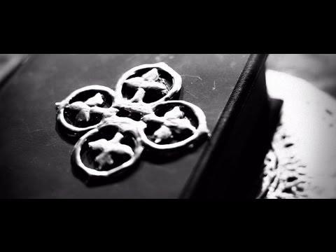 Diemen Noord video Refugio - Video oficial