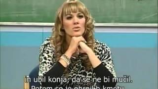 Kursadzije 12