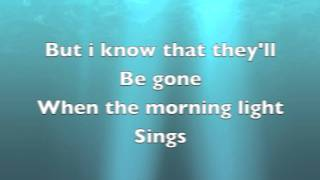 YouTube video E-card Just another one of my lyric videos of my favorite singer There is no combination of words I could