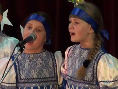 Еврейское счастье познер 3 серия смотреть фильм онлайн