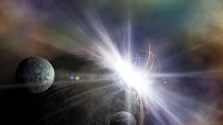 Загадки Вселенной HD Огромное, далекое, быстрое /  Космос 2017 / Джеймс Уэбб / космос наизнанку