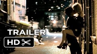 Plush Official Trailer #1 (2013)   Emily Browning Movie HD