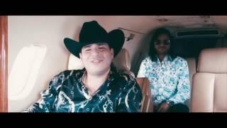 Navegando por los cielos - Colmillo Norteño  (Video)