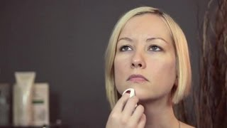 What Can You Put on Pimples to Make Them Come to the Surface? : Skin Care & Makeup
