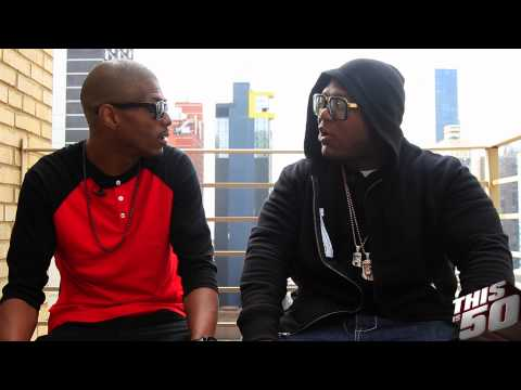 thisis50 interview wit Parlay Starr