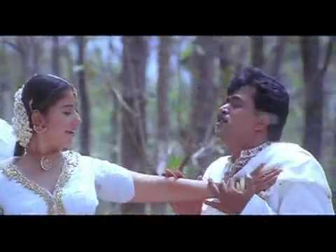 Download kurukku siruthavale mudhalvan a r rahman hq hd file 3gp hd mp4 download videos