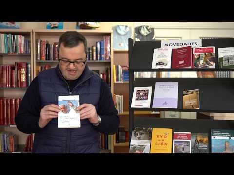 El vídeo de febrero en Osma-Soria. /DOS