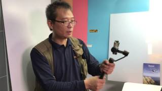 超省錢 一機多用 三軸穩定器 diy 通用 裝機法 smooth 2 smooth 360 加強運用 手機 action cam gopro 通用diy 作法