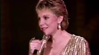 Anne Murray & Patti LaBelle: I Just Fall In Love Again (and more)