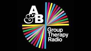 Above & Beyond feat. Richard Bedford - Liquid Love (Maor Levi Remix)