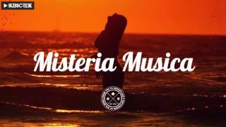 Tinashe - Indigo Child Interlude (Canblaster Remix)