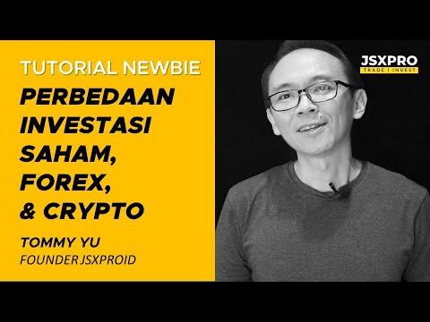 Co la profitul bitcoin