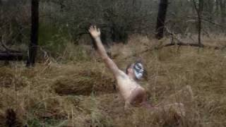 Video Pája Junek - Emigrant Punk  (Expatriate Adventure)
