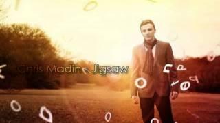 Chris Madin - Jigsaw