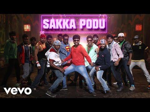 Sakka Podu