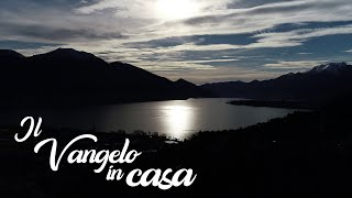 Il vangelo in casa - don Carlo Vassalli, Gordola