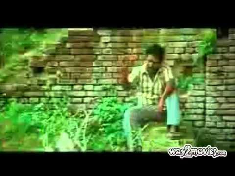 Ambasamuthiram Ambani Tamil Movie Traier