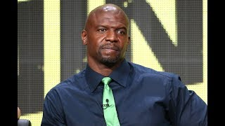 Download Video Why Terry Crews Refuses To Be In Expendables 4 MP3 3GP MP4