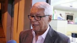 Vereador acusa prefeito de Brasília de Minas de desvio de verba pública