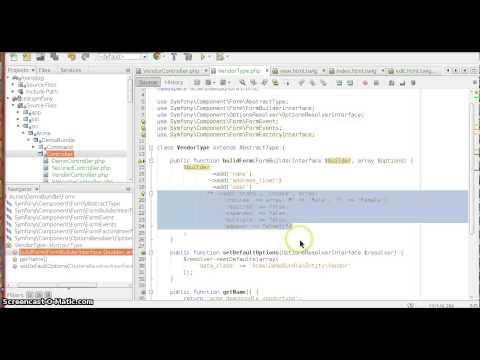 Iq bináris opciók demo számla