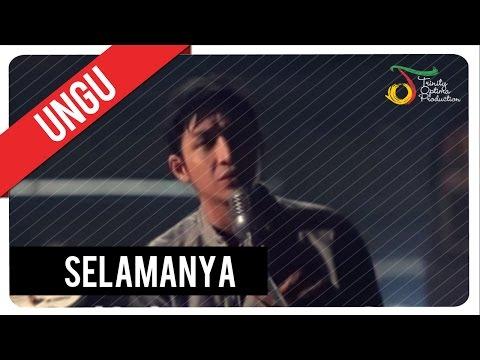 Video Klip Lagu Ungu Selamat Lebaran Video Lirik Koleksi