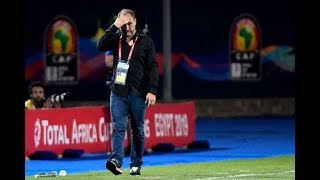 We were not so far, but not so close - Migne - VIDEO