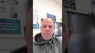 Class vlog - 3T