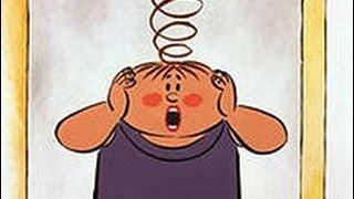 Разгром! Очень Смешной Мультик! Very Funny Cartoon!