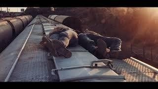 Градусы   Быть Одной ( премьера трека 2018 ) Новая песня
