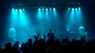 YUNG LEAN & SADBOYS STRANGER TOUR (12818)