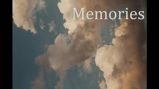 Memories (produced by Pacific)
