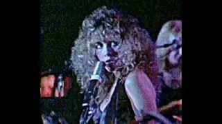 """Stevie Nicks """"Sara"""" demo"""