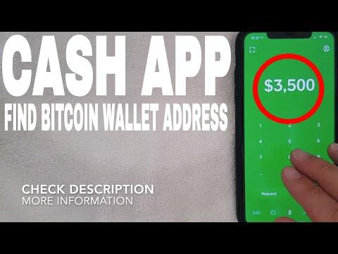 Hogyan juthatunk el a bitcoin-t