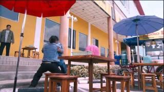 Video The Bodyguard 2 - Tony Jaa's cameo MP3, 3GP, MP4, WEBM, AVI, FLV Agustus 2019