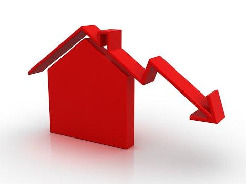 Les propriétaires immobiliers vont-ils perdre de l'argent à cause du COVID-19?