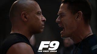 Trailer F9