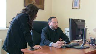 Մայր Աթոռ Սուրբ Էջմիածինը շուտով կթողարկի պաշտոնական նոր կայքը