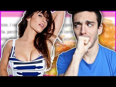 Guarda i video porno gratis sex machine