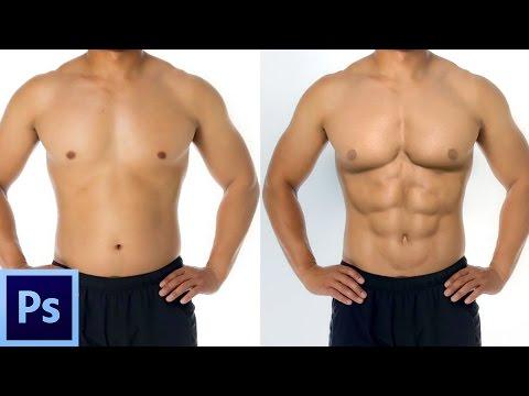 Comme accélérer la restitution des muscles après les entraînements