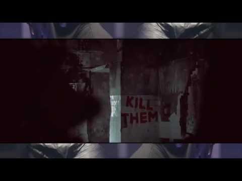 Jaywon Ft . Oriste Femi – Banuso(teaser)