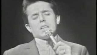 Gotas De Lluvia - Enrique Guzmán  (Video)