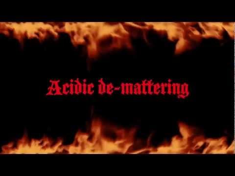 I Ejaculate FireI Ejaculate Fire
