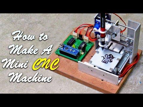 MASSO CNC Controller Setup with Clearpath Motors Part 2